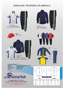 BAJU TRAINING SEVERO JPEG NEW2
